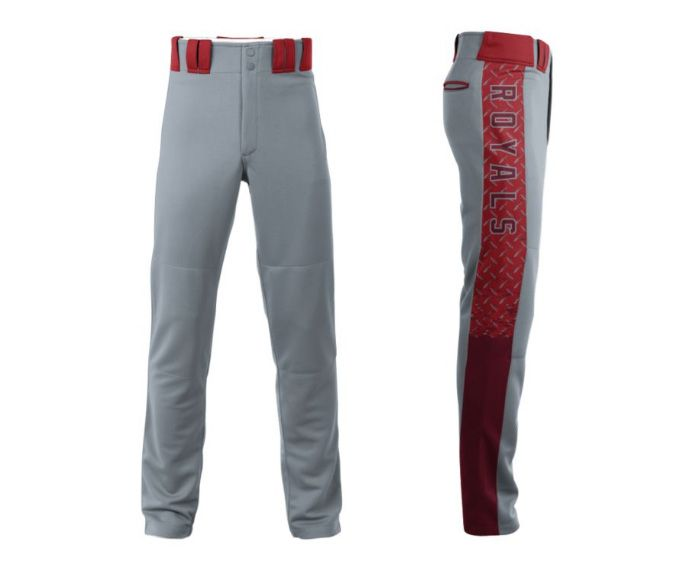 Boombah PS Slowpitch Pants