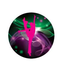 Jazz Emblem