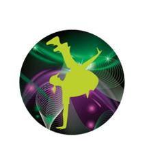 Hip Hop Emblem
