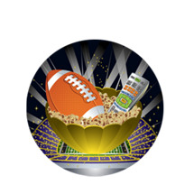 Fantasy Football Emblem
