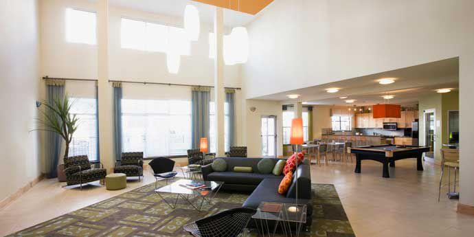 r sistance thermique de l isolant rev tement d. Black Bedroom Furniture Sets. Home Design Ideas