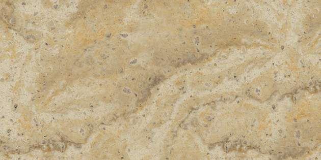 Burled Beach Corian 174 Dupont India