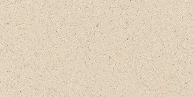 Canvas Corian 174 Dupont Usa