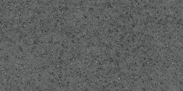 Graylite Corian 174 Dupont Usa