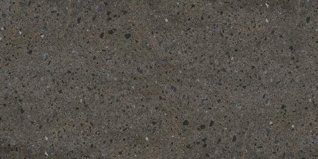 Lava Rock | Corian® | DuPont India