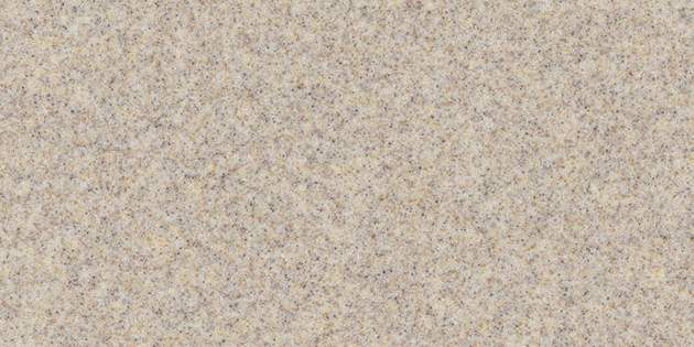Sandstone Corian 174 Dupont Usa