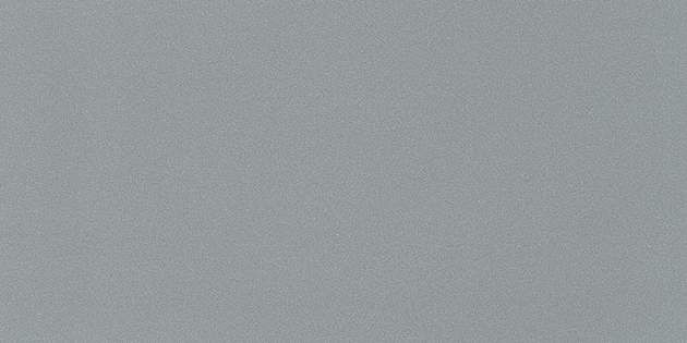 Silverite | Corian® | DuPont USA
