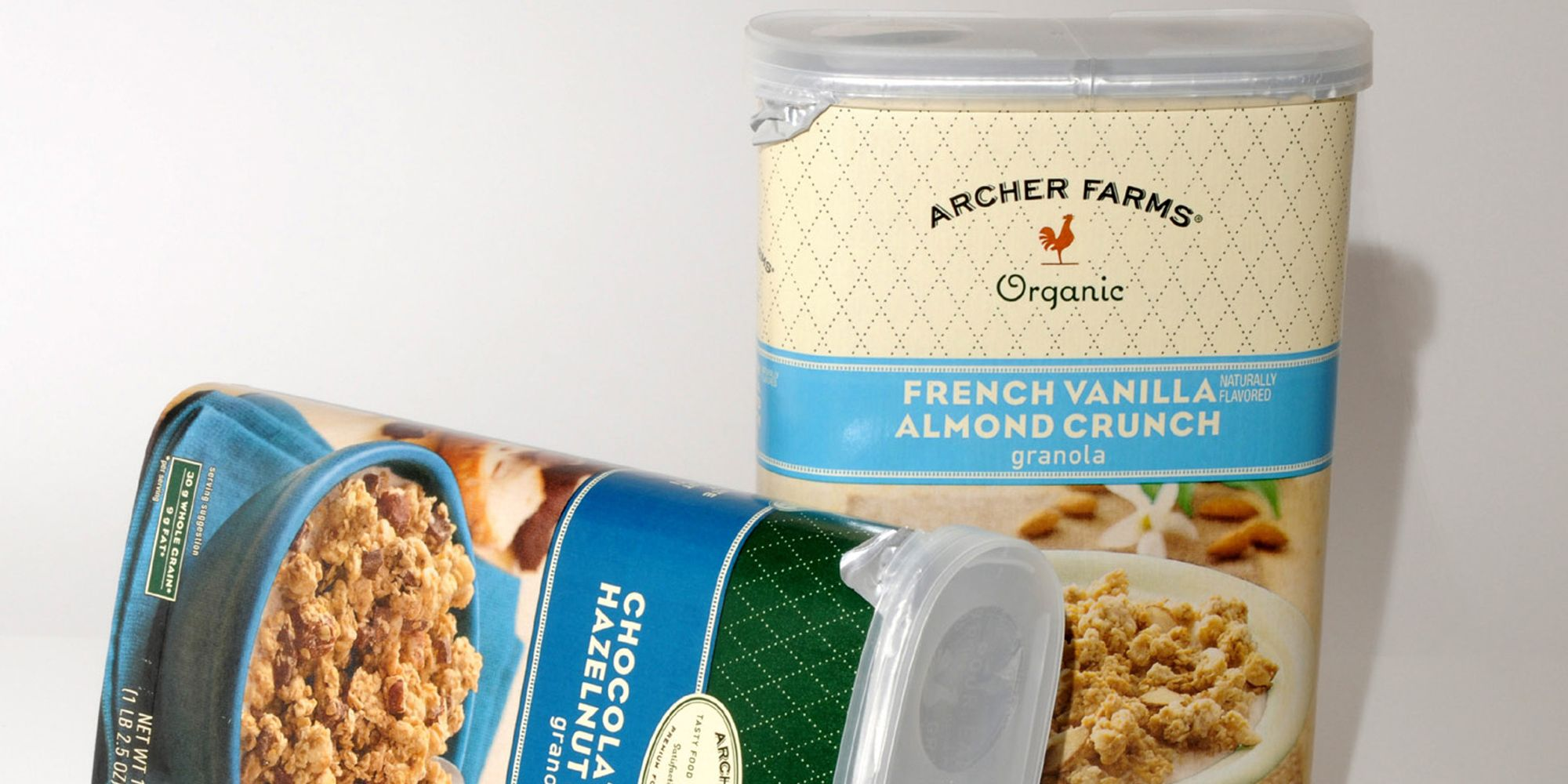 cereal container view media packaging design ideas sustainable fruit packaging