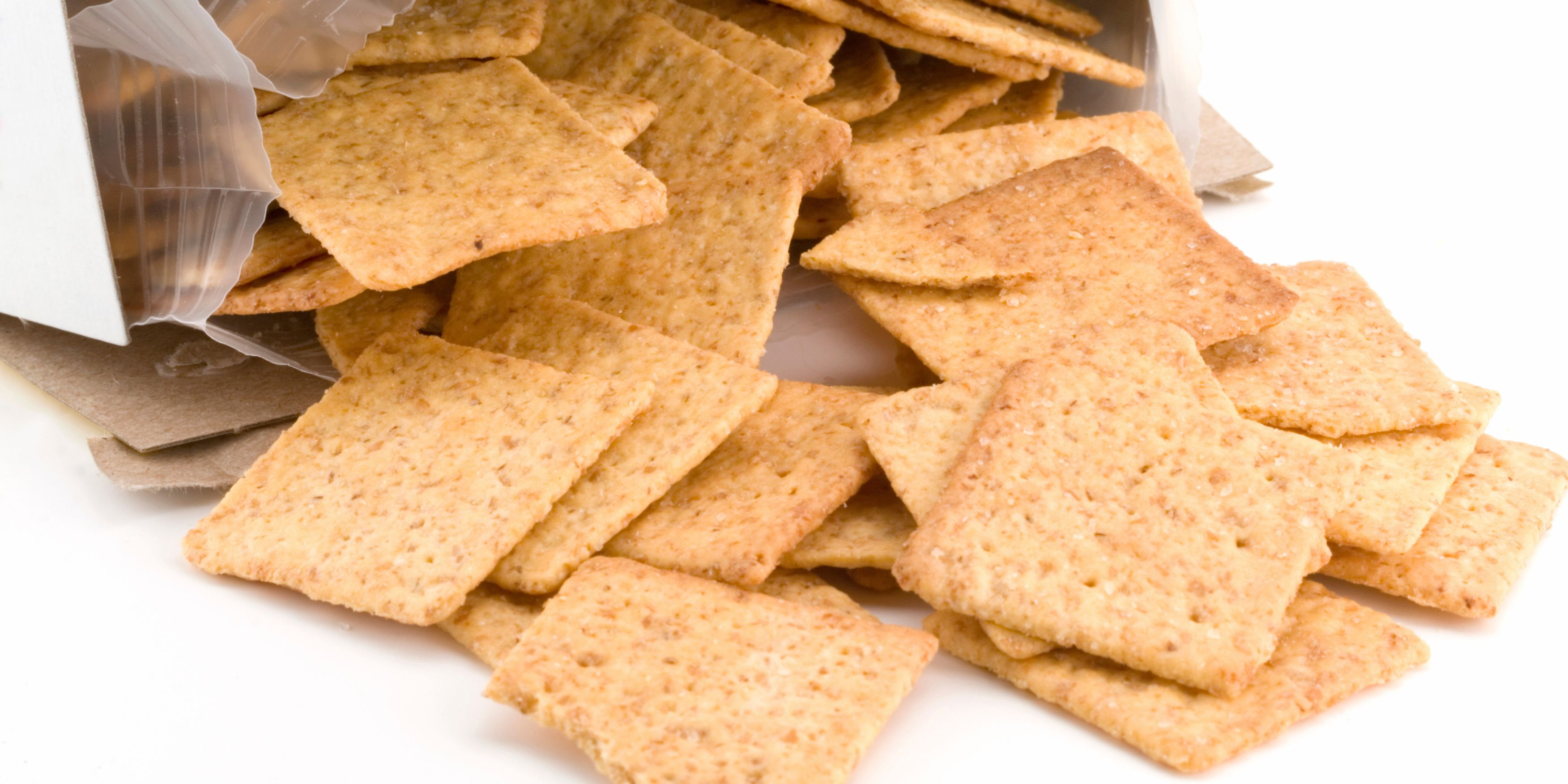 Snack Packaging | DuPont Packaging Materials & Solutions