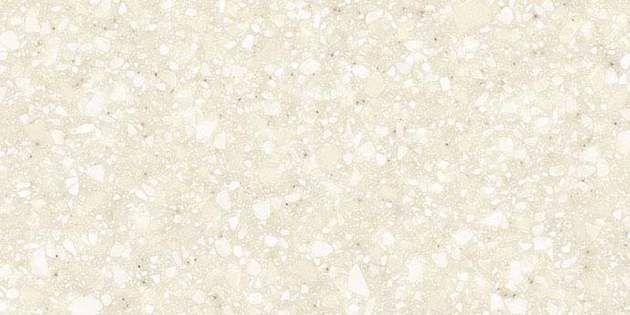 Savannah corian dupont usa - Corian of quartz ...
