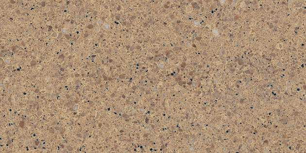 Zodiaq Countertop Materials : Autumn Light Zodiaq? DuPont USA