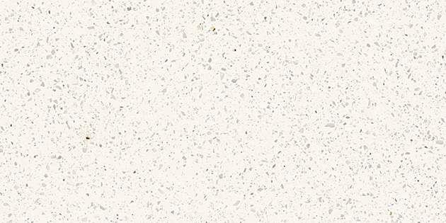 Zodiaq Quartz Countertops : Cloud white zodiaq dupont usa