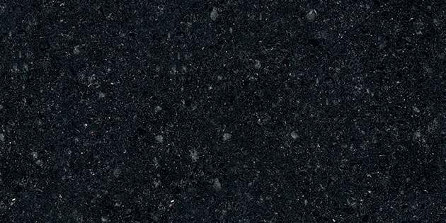 Galaxy Black Zodiaq 174 Dupont Usa