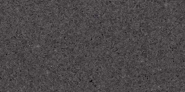 Zodiaq Countertop Materials : Storm Grey Zodiaq? DuPont USA