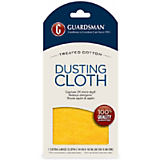 Guardsman Ultimate Dusting Cloth