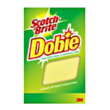 Scotch-Brite® Dobie™ All Purpose Cleaning Pad