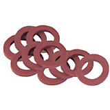 Green Thumb 10-Pack Rubber Hose Washers