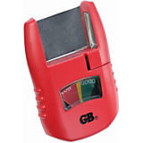 G B Electric Household Battery Tester