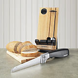 Cuisinart Electric Carving Knife
