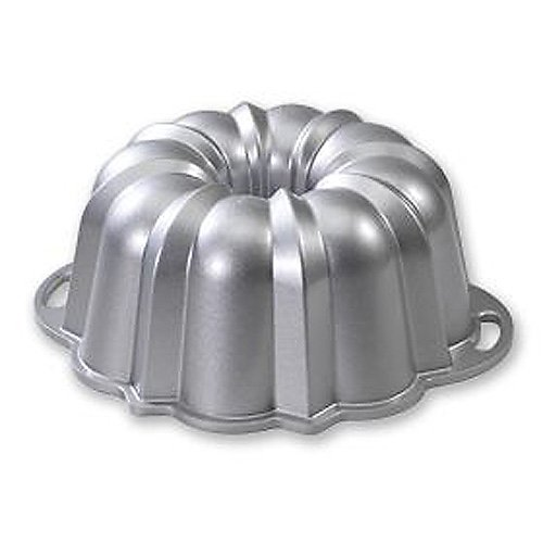 NordicWare 12-Cup Bundt Pan