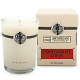 Archipelago Boxed Soy Candle