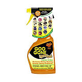 Goo Gone Spray Gel, 12 oz