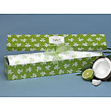 Coconut Lime Drawer Liners