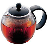 Bodum Assam Tea Press, 2 Cup