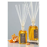 Antica Farmacista Vanilla Reed Diffuser, 500ml