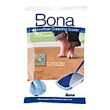 Bona Microfiber Cleaning Cover (set of 2)