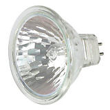 50-Watt 12-Volt Narrow Flood Light Bulb