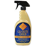 Granite Gold® Daily Clean 24oz