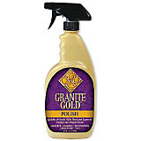 Granite Gold® Stone Polish
