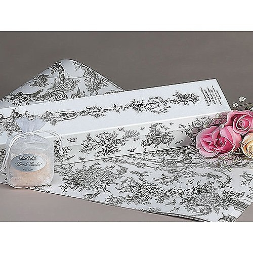 French Garden Drawer Liners