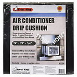 Frostking Air Conditioning Drip Cushion