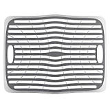 "OXO Large 16.5"" x 12.75"" Sink Mat"