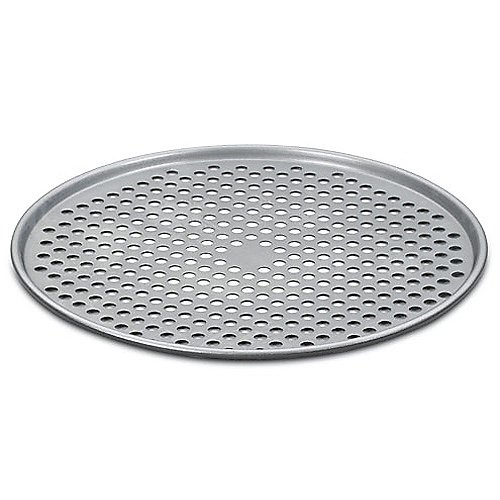 "Cuisinart Chef's Classic Non-Stick 14"" Pizza Pan"