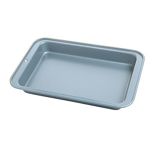 "Fox Run 7"" X 11"" Non-Stick Brownie Pan"