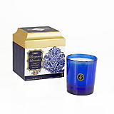 Seda France Bergamot Lavender Boxed Candle
