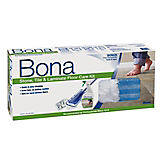 Bona Stone, Tile  & Laminate Floor Care Kit
