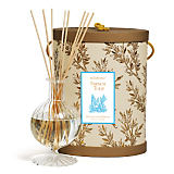 Seda France French Tulip Diffuser Set