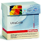 Miele 1.8kg Ultra Color Laundry Powder Detergent