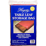 "Hagerty Table Leaf Bag 35""x59"""