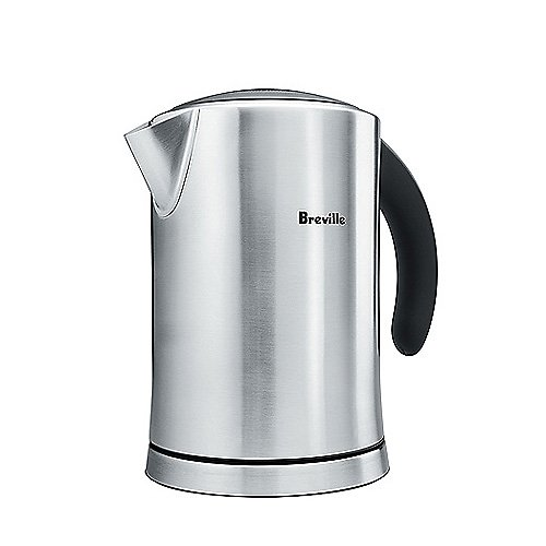 Breville Ikon Electric Tea Kettle