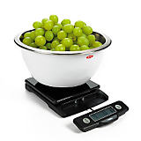 OXO 5 Lb. Food Scale