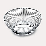 Alessi Large Wire Basket