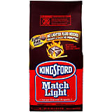 Kingsford Matchlight Charcoal Briquettes 6.2 lbs.
