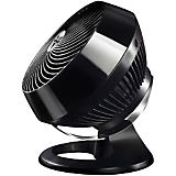 Vornado 660 Premium Air Circulator
