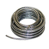 Hillman OOK Hanging Wire, 50 lbs.