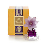 Agraria Lavender and Rosemary Petite Reed Diffuser